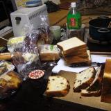 最近のパンまつり
