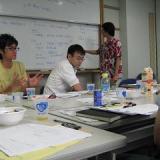 第9回京都市未来まちづくり100人委員会