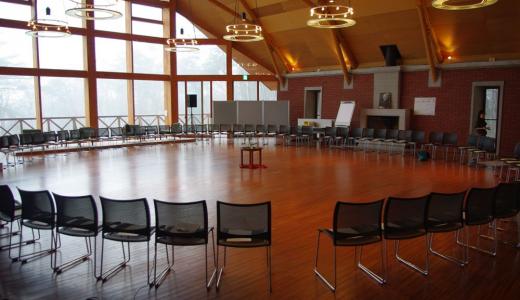 【おすすめ】『第2回 Art of Hosting ワークショップ   ~ 対話の場をリードしコミュニティを創る ~』