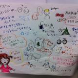 4月6日(土)第11回ファシグラ研究会開催しました!!