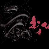 京都でイベント情報を集めるなら!「京むすびユーザー意見交換会・報告」