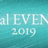 【新年】ティール組織関連イベント・関連情報リスト